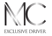LOGO MC EXCLUSIVE DRIVER TORINO
